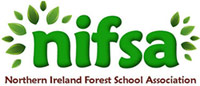 NI Forest School Association