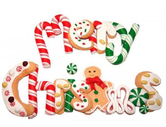 merry_christmas-540x414.jpg