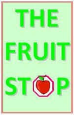 fruitstop