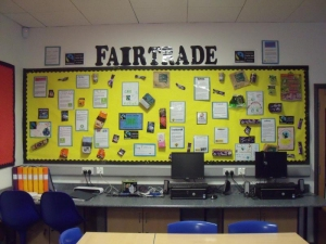 FairTrade P6S